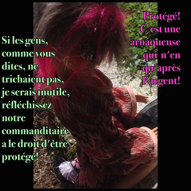 Y a pas que les mortemiamor dans la vie y a les bonsenfants  - Page 7 26950821263_d13147bdc0_z