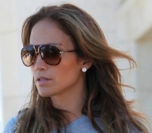 raven sunglasses 9elb  Ray Ban Aviator Womens Sunglasses