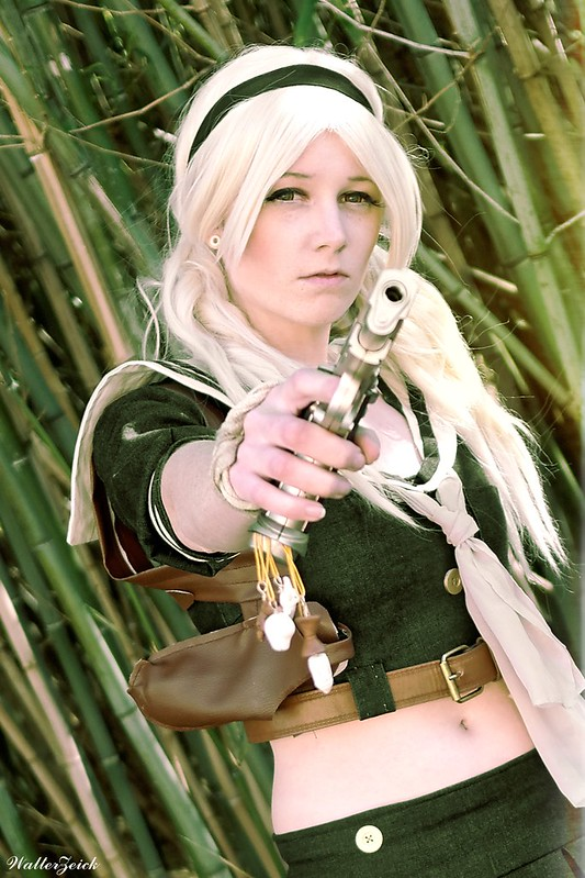 Cosplay - Page 2 27361000863_c27f28fe5b_c