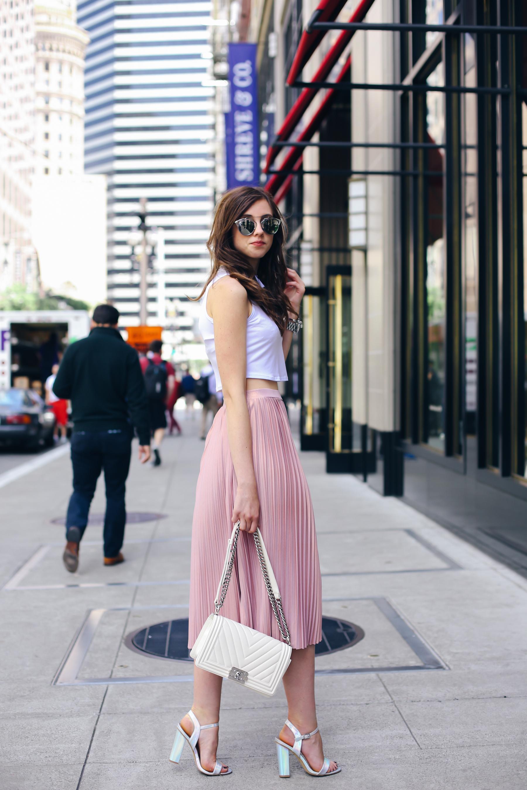 Barbora-Ondracova-FashioninmySoul-Fashion-Blogger-Photography-RyanbyRyanChua-7473