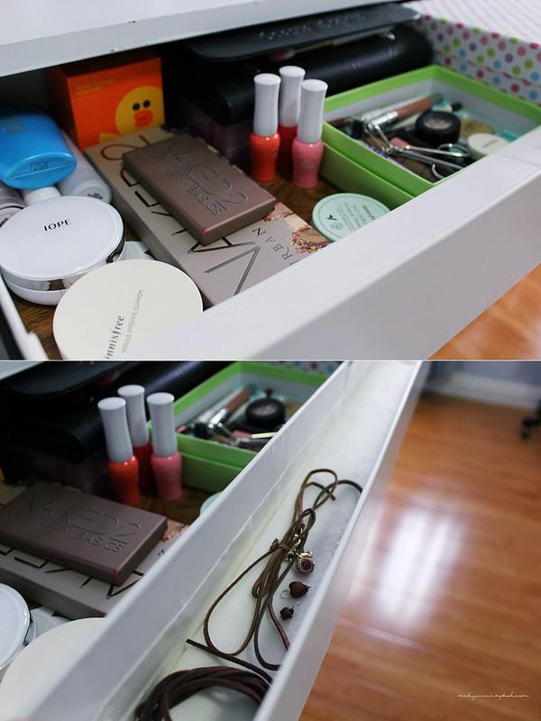 drawer4_vickyt