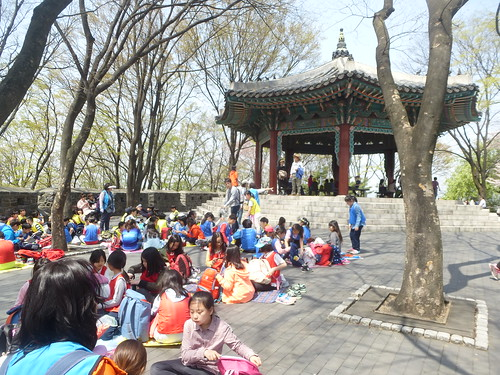 C16-Seoul-Mont Namsan-Tour-j7 (10)