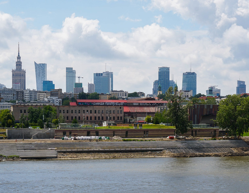 Warsaw-35.jpg
