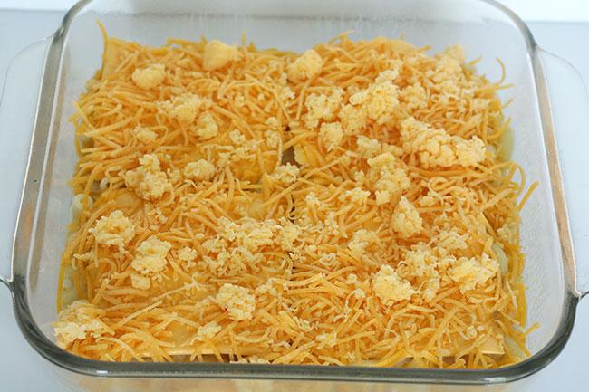 Mac&CheeseMake5