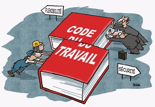art_com-2016-0622_code-travail_0_730_501