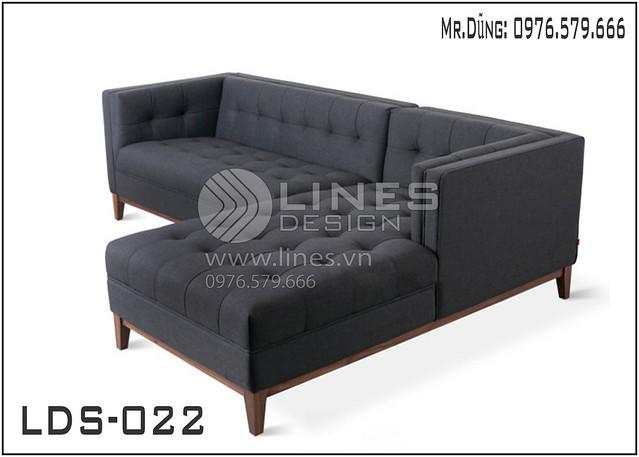 lds-22_16807632502_o