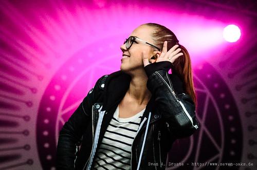 Stefanie Heinzmann (SAD_20160525_NKN5936)