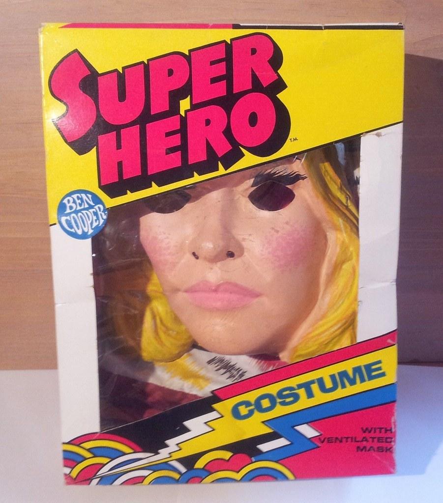 sixmillion_bionicwoman_costume1