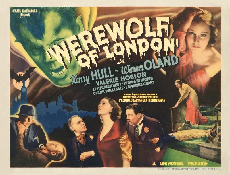 werewolfoflondon_lc2