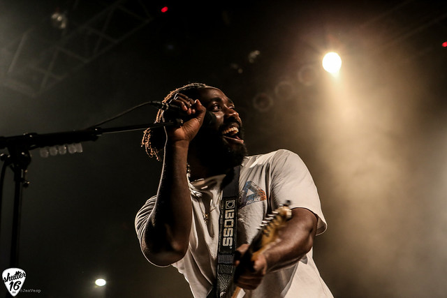 BlocParty (10)