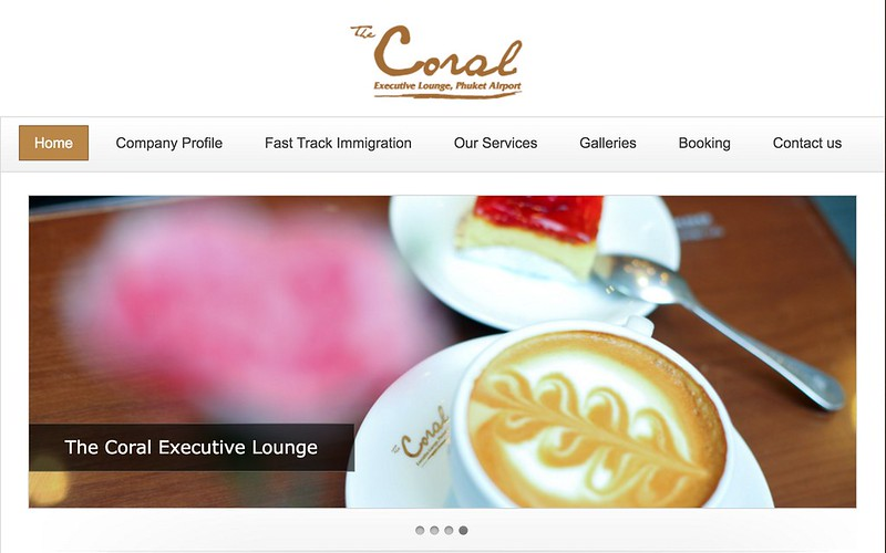 FireShot Capture 335 - The Coral Executive Lounge - http___www.coralphuket.com_