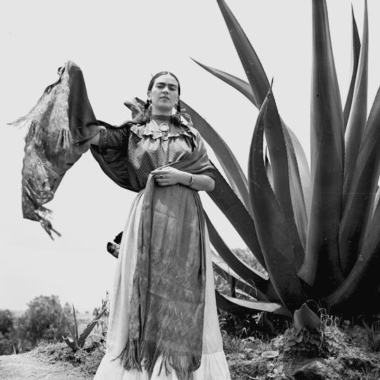 Kahlo34