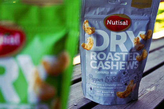 nutisal_dry_roasted9