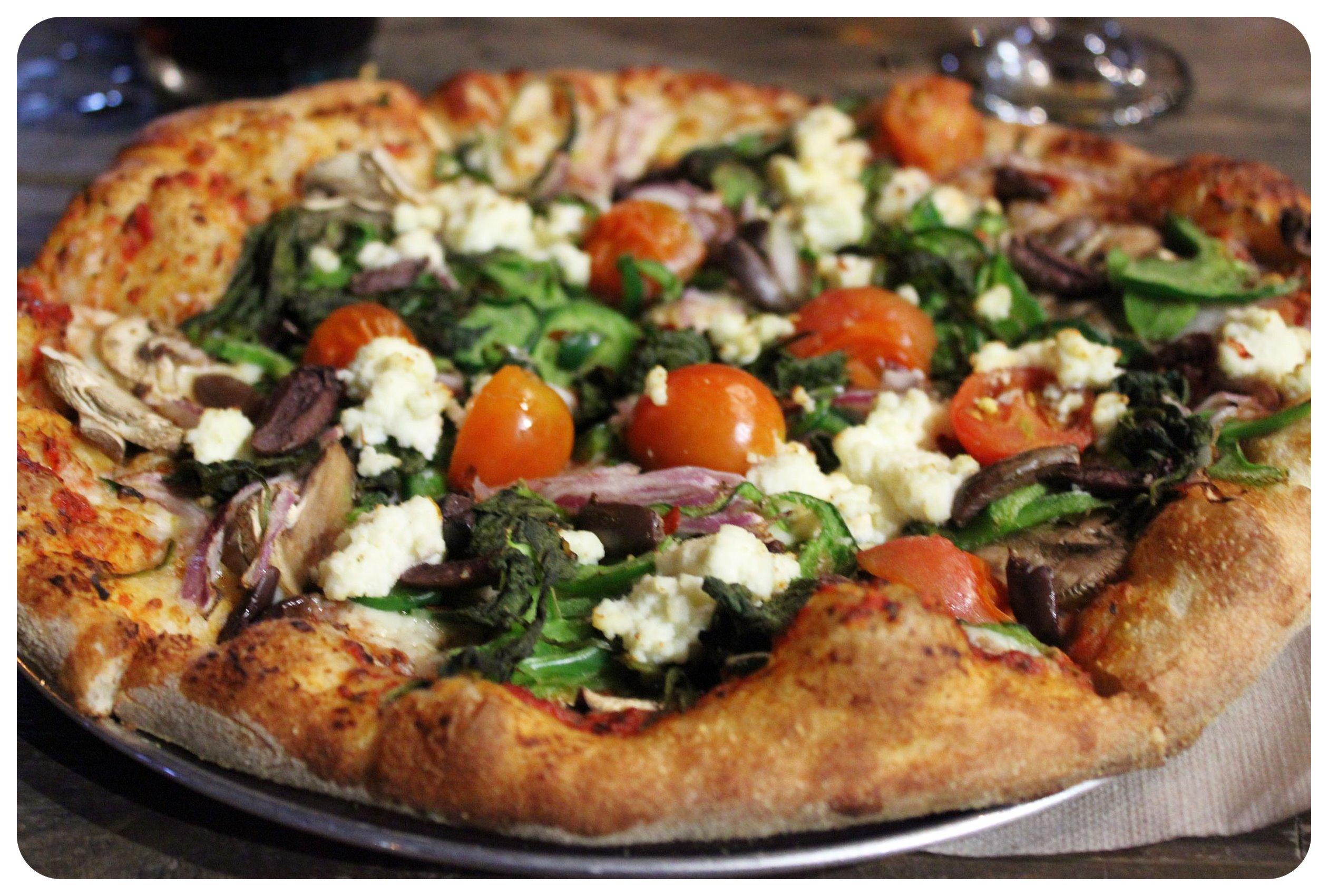 austin pinthouse pizza1