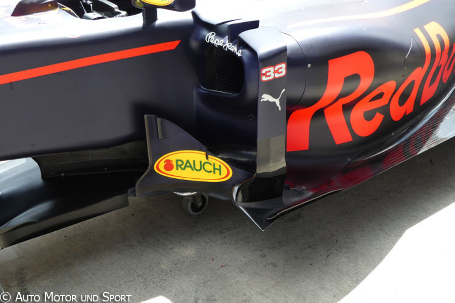 rb12-bargeboard