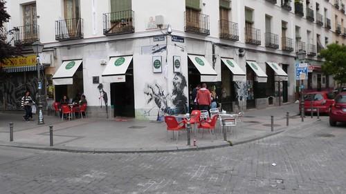 16-Madrid-0142