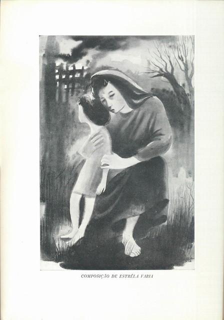 Panorama, No. 22, 1944 - 66