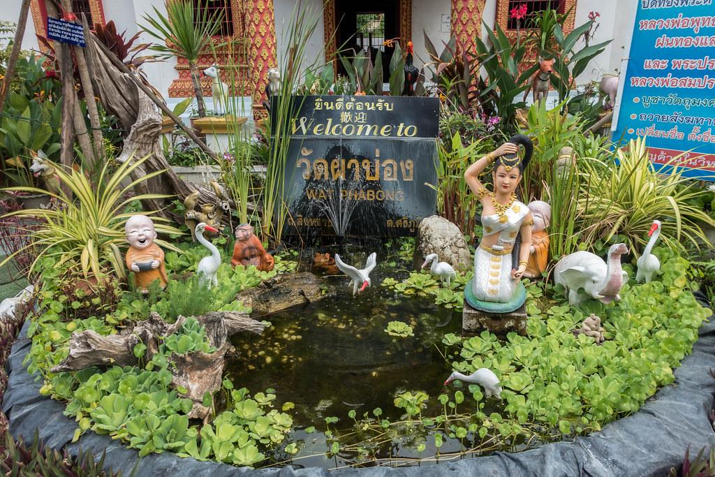 Chiang Mai-01112