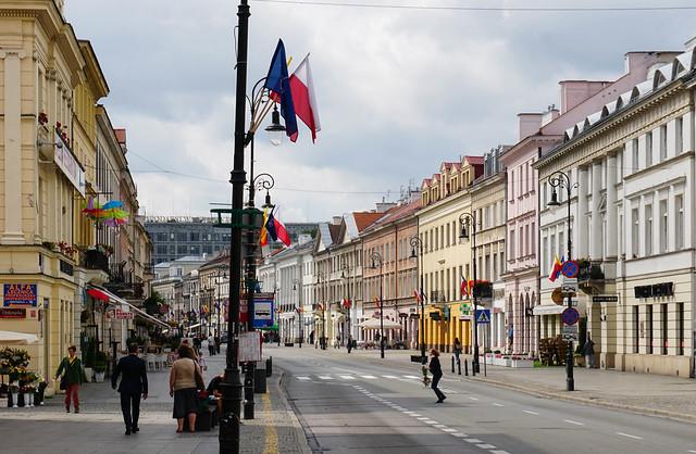 Warsaw-28.jpg