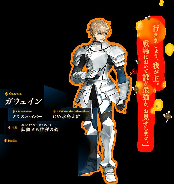 Fate_Extella_Playable_Servant_Gawain_01