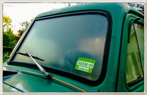 Meriden Ct Car Tax Lookup