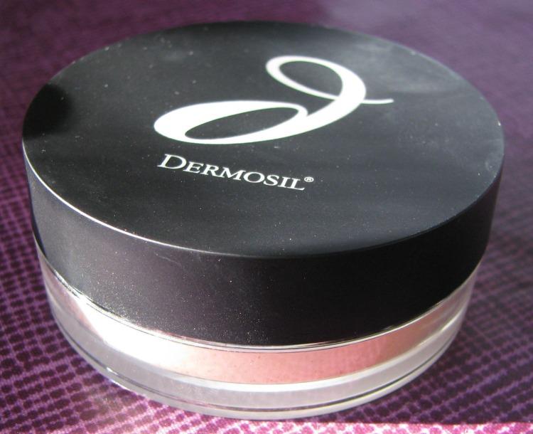 dermosil 3