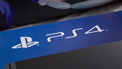 Sony_PS4_02