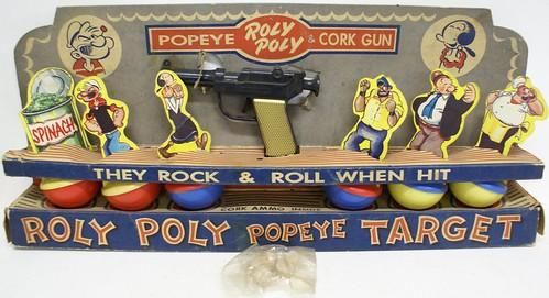 popeye_rolypolytarget