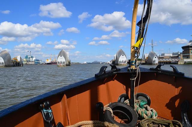 ST portwey (10) @ River Thames 24-6-16