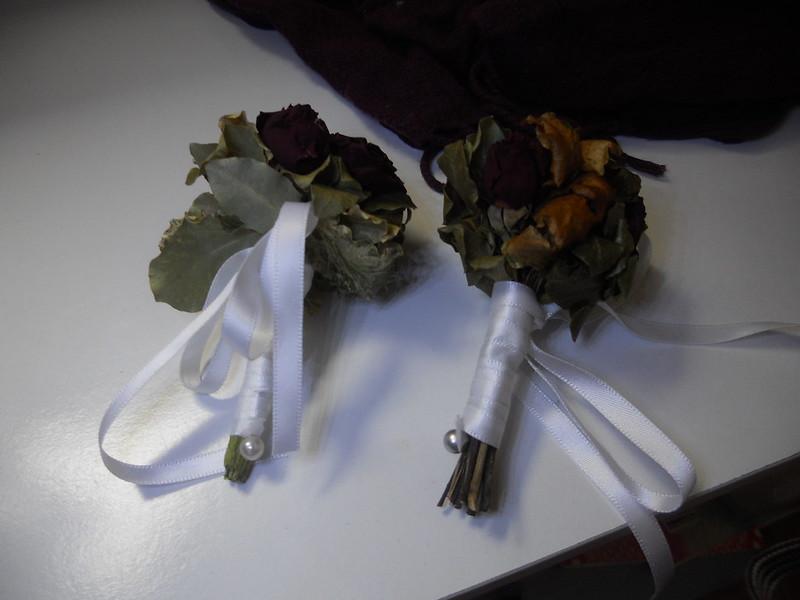[Arrangements floraux] Nouveautés p.2 28084861655_aa5cc70444_c
