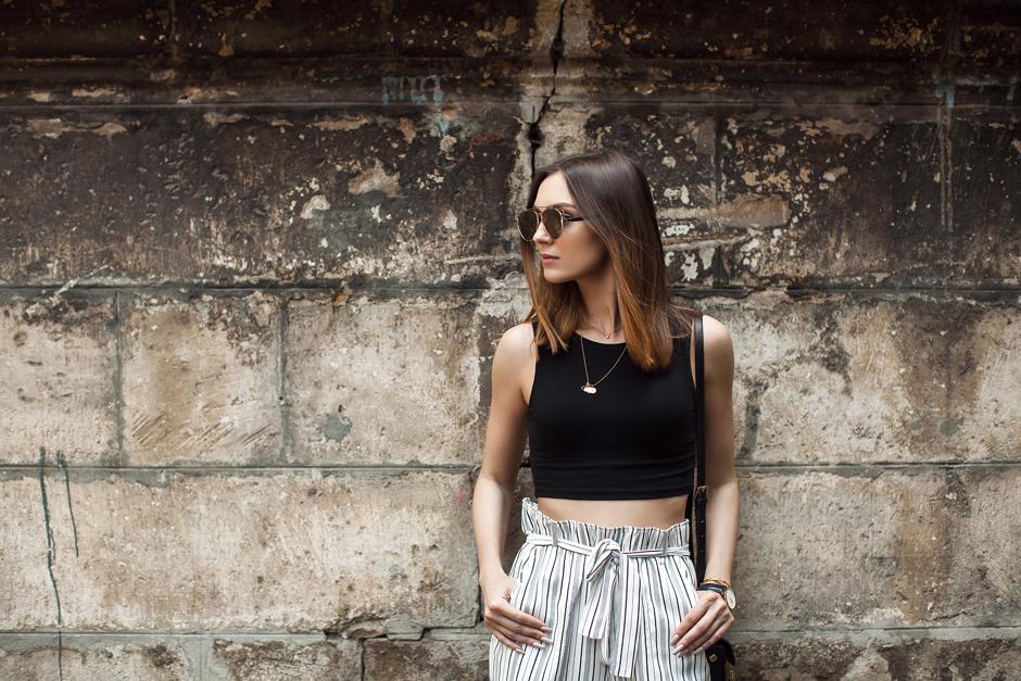 ника-гук-модный-блоггер-украина-львов