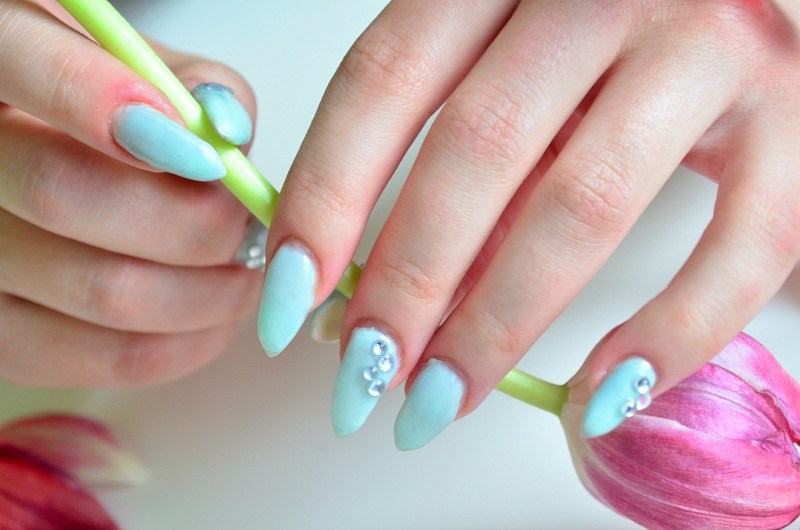 spring nails2