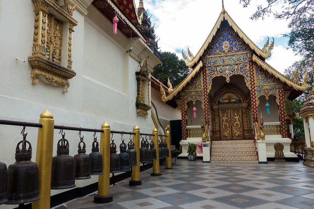 Chiang Mai-01267