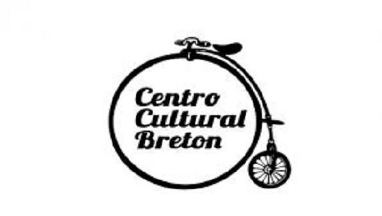 centroculturalbreton