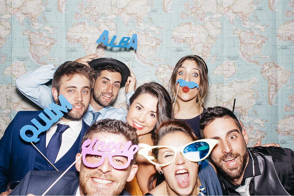 alba_quim101