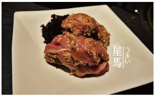 台中人氣燒肉店屋馬燒肉-9