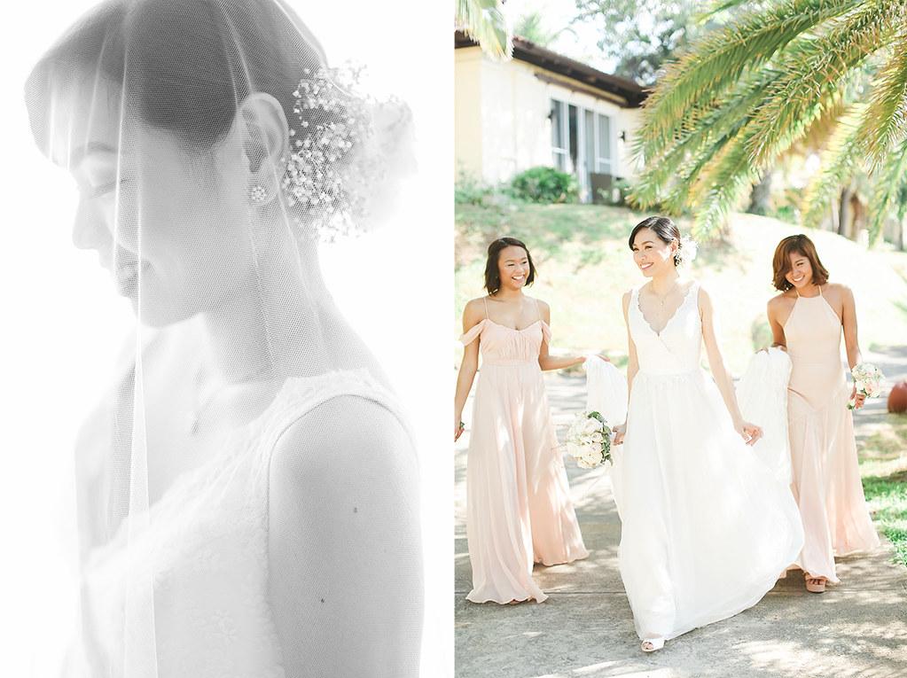 philippine wedding photographer manila (54 of 127) copy