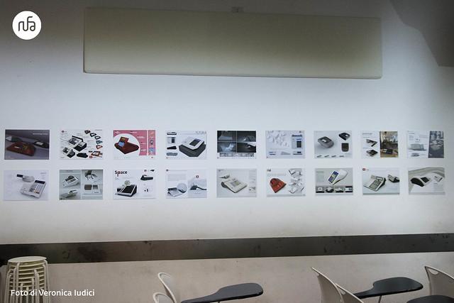 Olivetti Design Contest, la voce dei protagonisti
