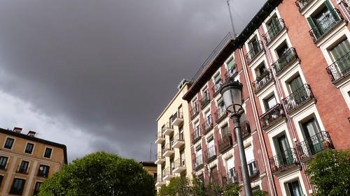 16-Madrid-0149