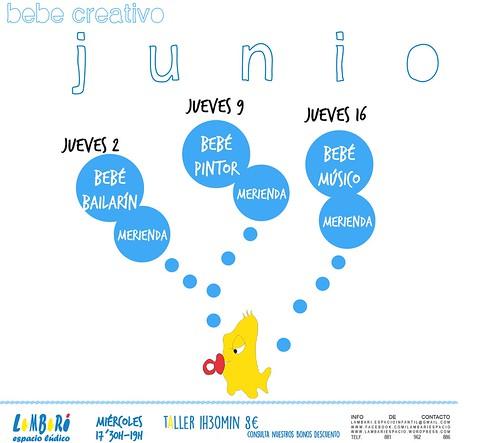 planning_bebecreativo_junio_01
