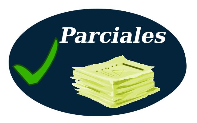 Parciales