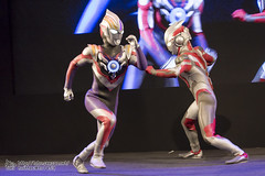ITTS2016_Ultraman_Orb-160