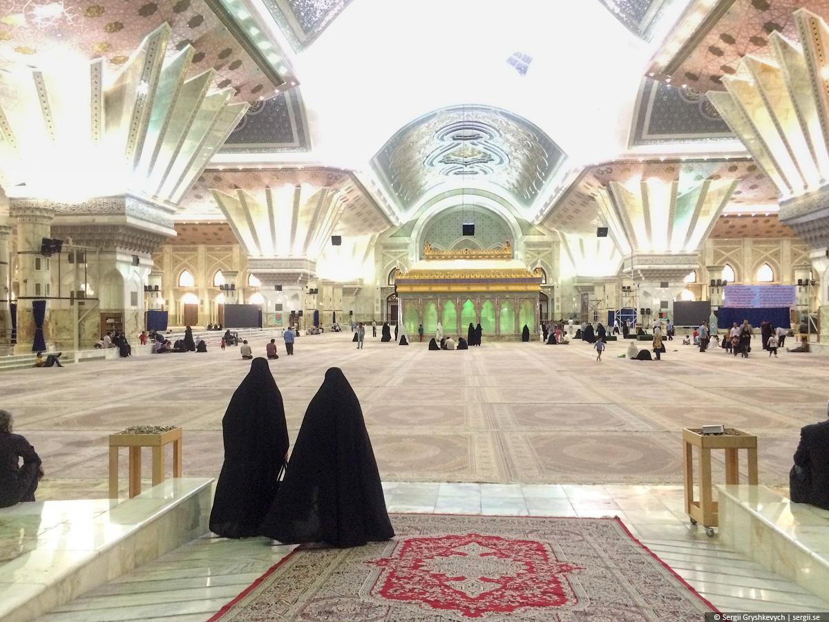 Iran_guide-13