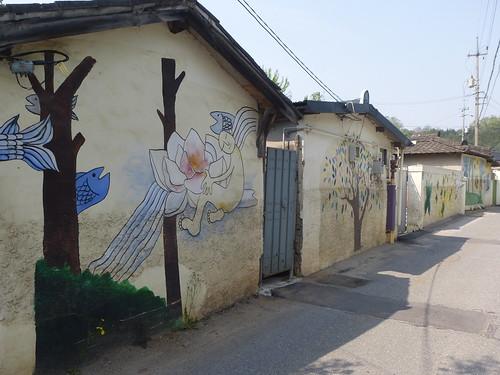 C16-Jeonju-Parc-village (1)