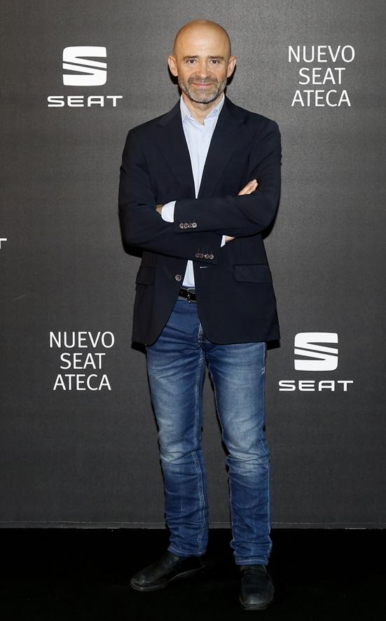 ANTONIO LOBATO_SEAT ATECA