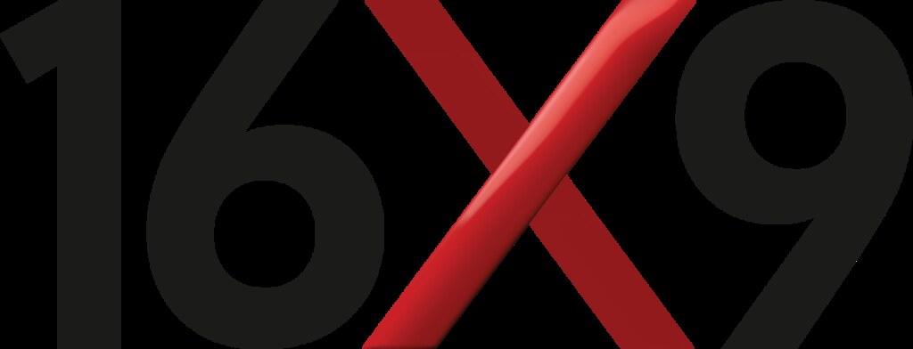 16X9_logo_pos_colour-1024x392