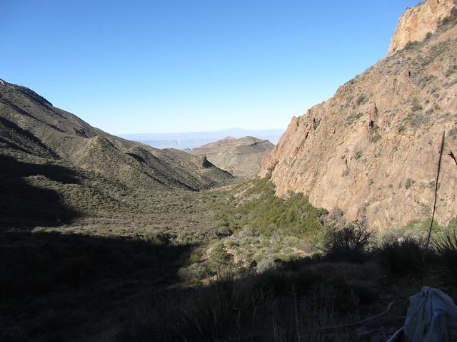 70_Blue Creek Canyon