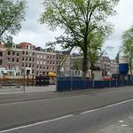 160613 Master Excursie Amsterdam