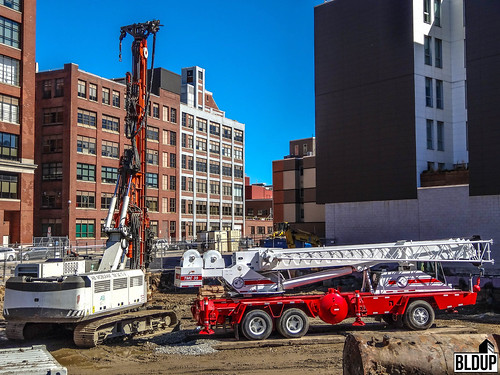 14-West-Broadway-Village-MBTA-Red-Line-Station-South-Boston-Southie-Ryan-Sillery-CPC-Cornerstone-Development-LLC-RODE-Architects-Steere-Engineering-5