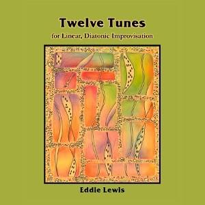 Twelve Tunes